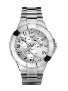 Pánské hodinky Gues