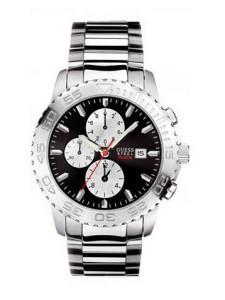 Pánské Guess hodinky