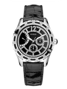 Luxusné Guess hodinky