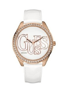 Guess Guess ID