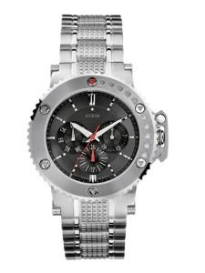 Pánské hodinky Guess
