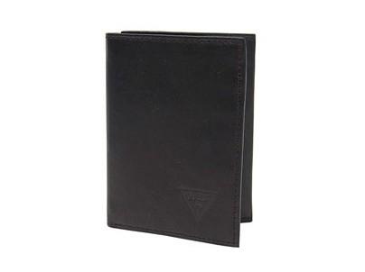 Peňaženka Guess